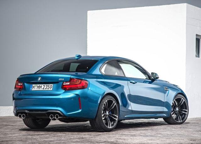 BMW_M2_pic-2