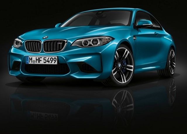 BMW_M2_pic-3