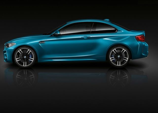 BMW_M2_pic-4