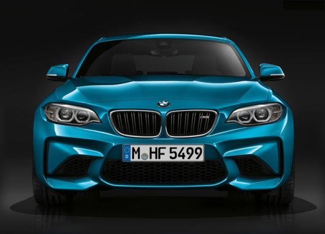 BMW_M2_pic-5