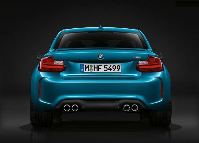BMW_M2_pic-6
