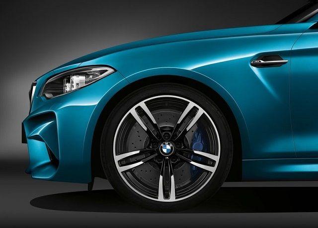 BMW_M2_pic-7
