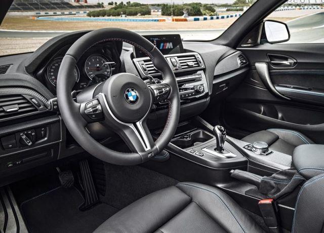 BMW_M2_pic-8