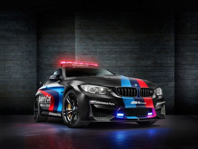 BMW_M4_COUPE_Safety_Car_MOTOGP_front_pic-1