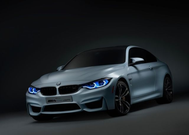 BMW_M4_ICONIC_LIGHTS_Concept_pic-1