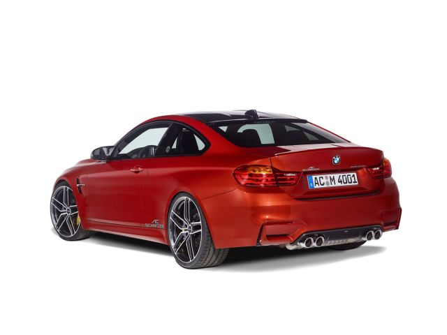BMW_M4_tuned_by_AC_SCHNITZER_pic-2