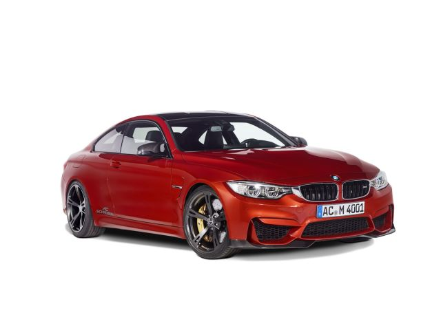 BMW_M4_tuned_by_AC_SCHNITZER_pic-7