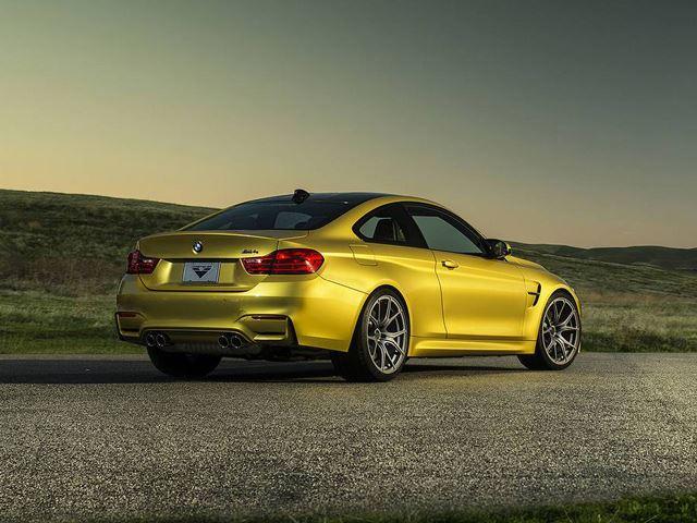 BMW_M4_tuned_by_VORSTEINER_pic-2