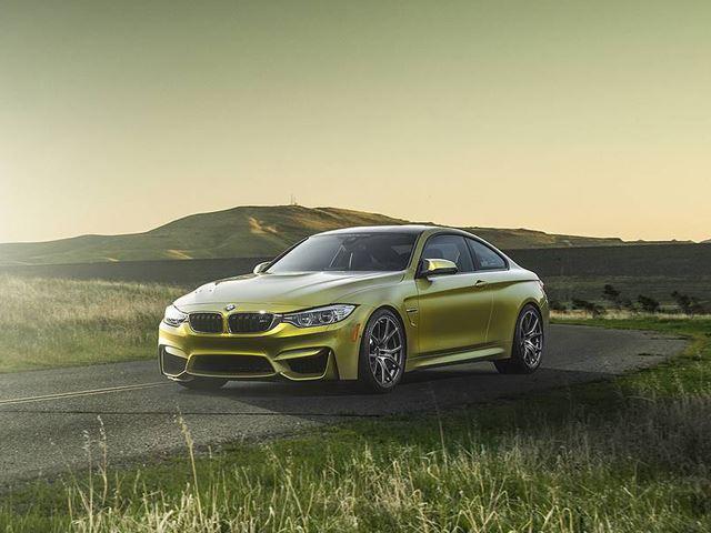 BMW_M4_tuned_by_VORSTEINER_pic-4