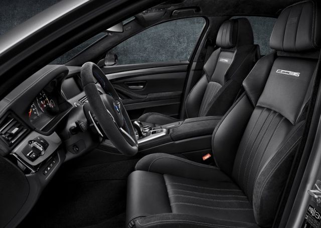 BMW_M5_30th_Anniversary_seats_pic-6