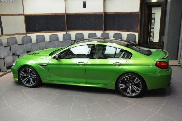 BMW_M6_tuned_by_ABU_DHABI_MOTORS_pic-3