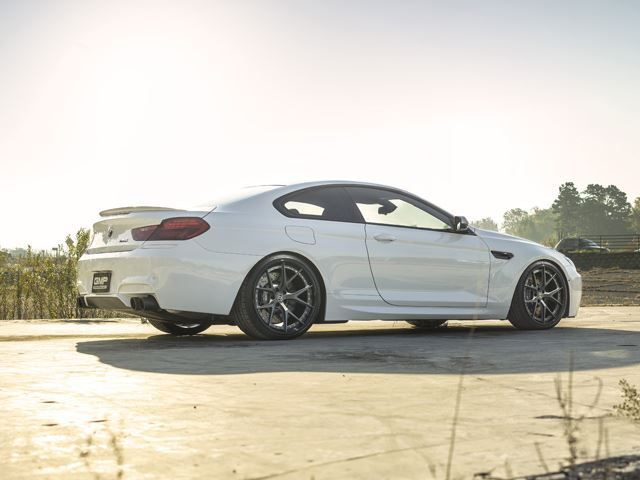 BMW_M6_tuned_by_GMP_PERFORMANCE_pic-2