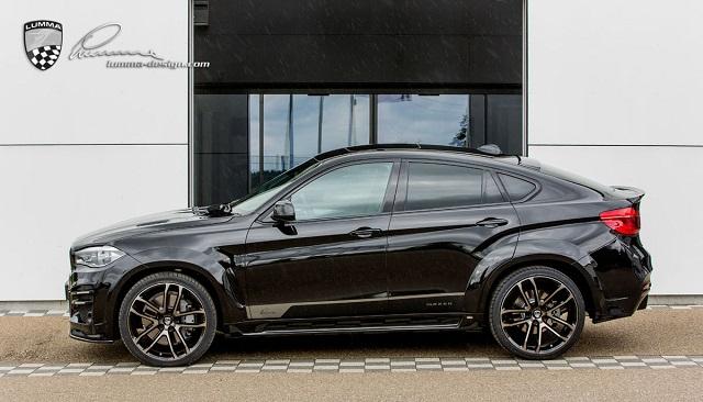 BMW_X6R_CLR_tuned_by_LUMMA_DESIGN_pic-2