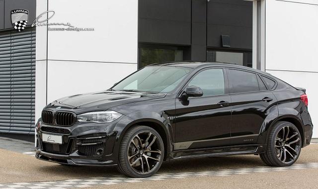 BMW_X6R_CLR_tuned_by_LUMMA_DESIGN_pic-4