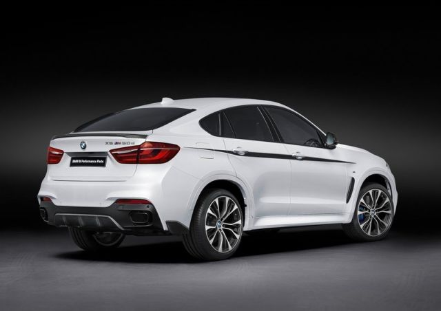 BMW_X6_M_package_pic-3