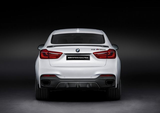 BMW_X6_M_package_pic-5