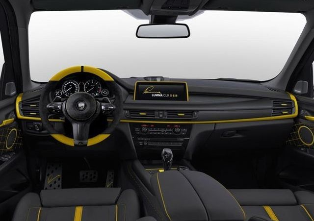 BMW_X6_tuned_by_LUMMA_DESIGN_pic-3