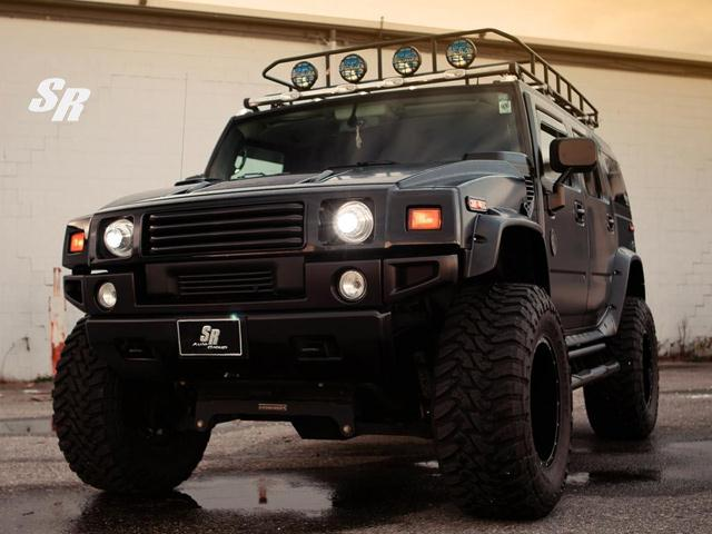 Black_Hummer_H2_Tuning_by_SR-Magnum_style_pic-1