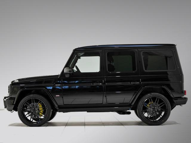 Black_MERCEDES_G63_tuned_by_BRABUS_profile_pic-3