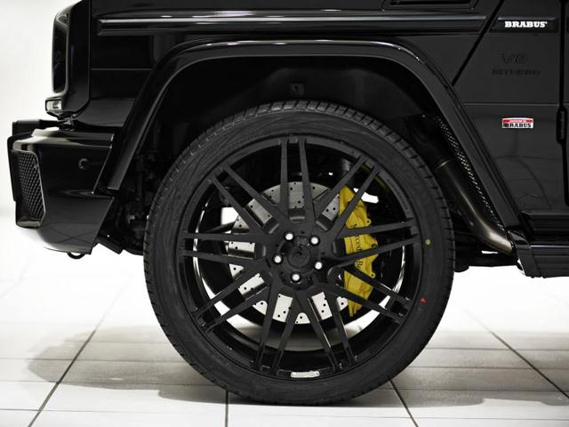 Black_MERCEDES_G63_tuned_by_BRABUS_wheel_rim_pic-6