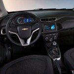 CHEVROLET_Onix_dashboard_pic-4