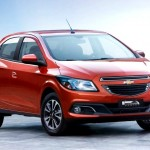 CHEVROLET_Onix_front_pic-1