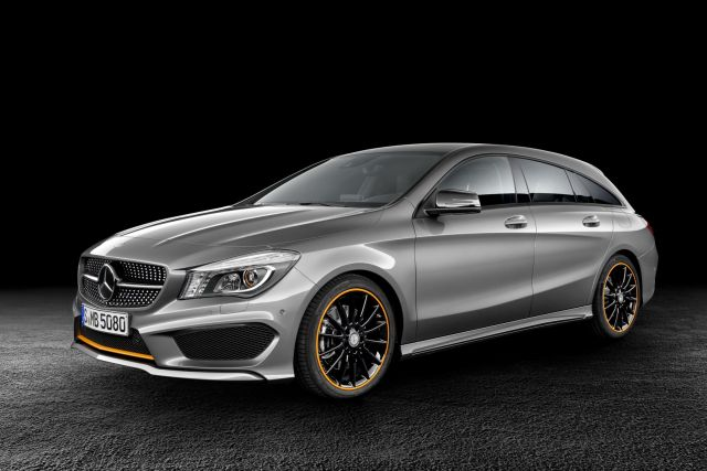 CLA_SHOOTING_BRAKE_pic-1