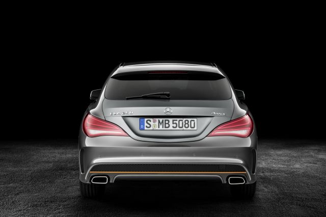 CLA_SHOOTING_BRAKE_pic-4