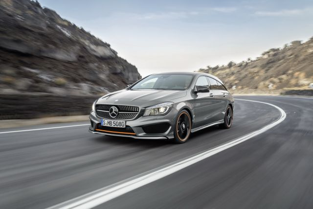 CLA_SHOOTING_BRAKE_pic-7