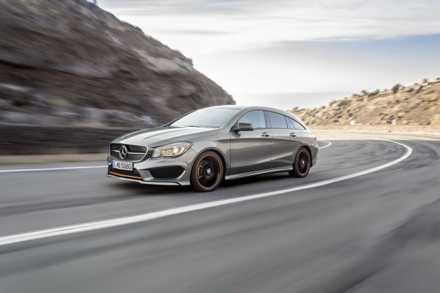 CLA_SHOOTING_BRAKE_pic-8