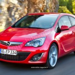 CORSA 2014 FUTURE  150x150 OPEL CORSA 2014...OPEL CORSA FUTURE...www.oopscars.com