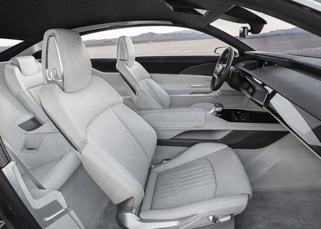 Concept_AUDI_PILOTED_DRIVING_pic-10