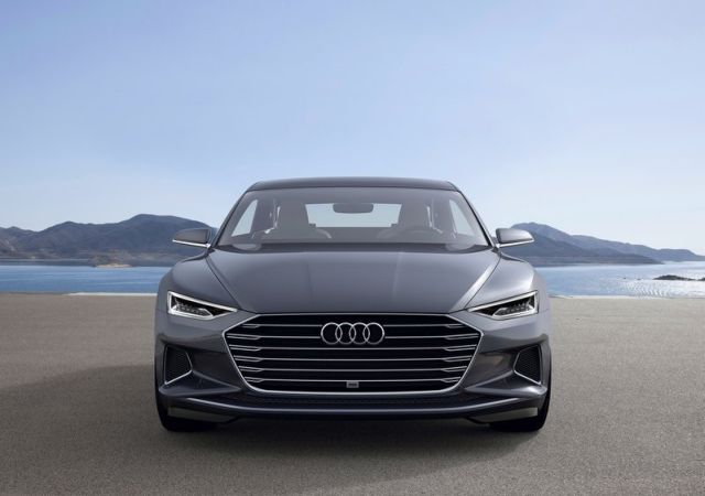 Concept_AUDI_PILOTED_DRIVING_pic-8