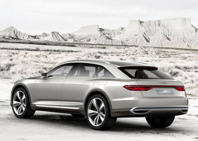 Concept_AUDI_PROLOGUE_ALLROAD_pic-3