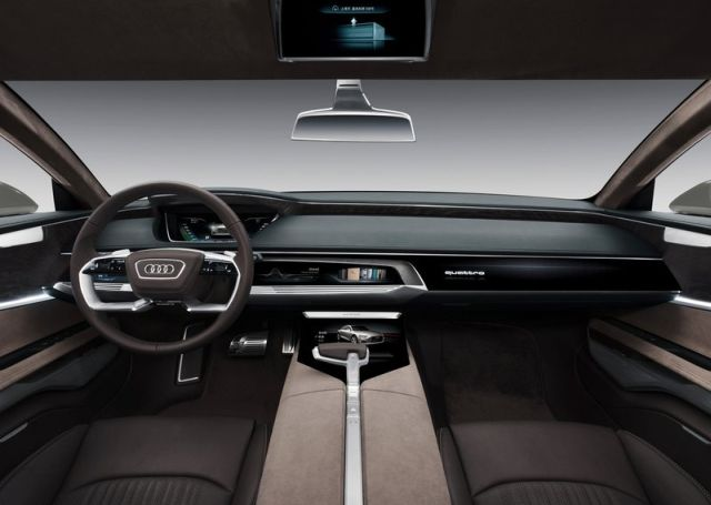 Concept_AUDI_PROLOGUE_ALLROAD_pic-4