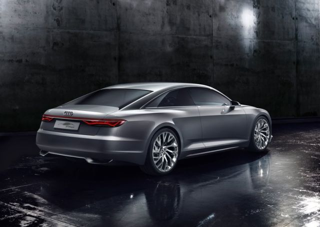 Concept_AUDI_PROLOGUE_pic-3