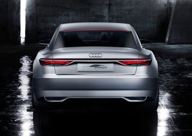 Concept_AUDI_PROLOGUE_pic-5