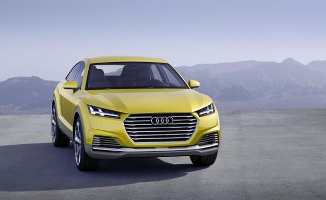 Concept_AUDI_TT_OFFROAD_front_pic-2