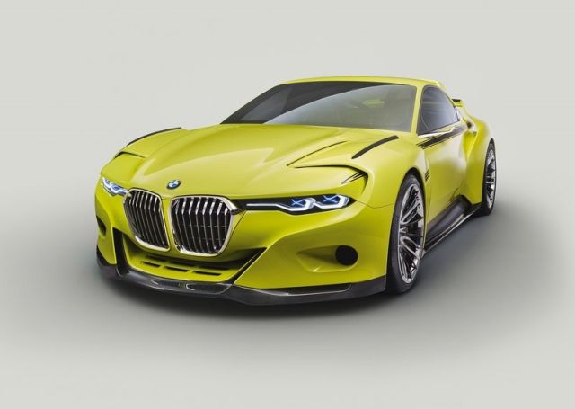 Concept_BMW_3.0_CSL_HOMMAGE_pic-2