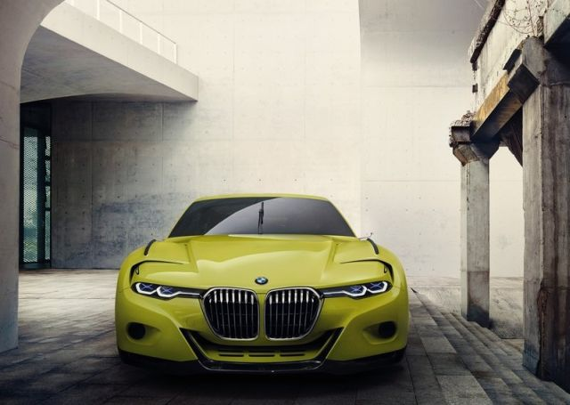 Concept_BMW_3.0_CSL_HOMMAGE_pic-8