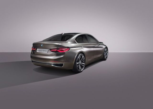 Concept_BMW_COMPACT_SEDAN_pic-2