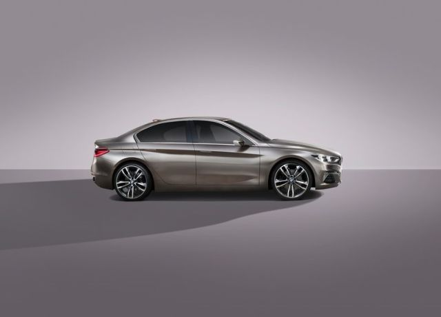 Concept_BMW_COMPACT_SEDAN_pic-3