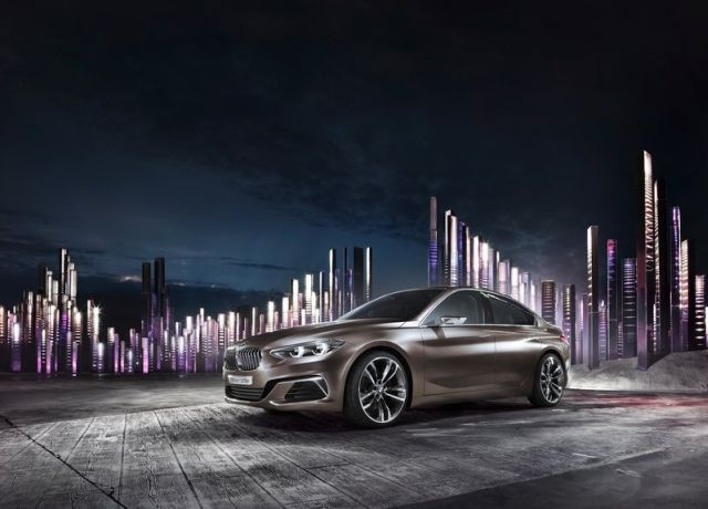 Concept_BMW_COMPACT_SEDAN_pic-4