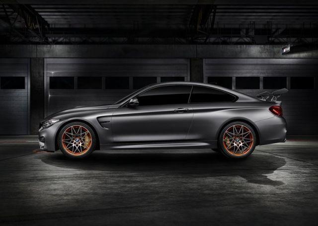 Concept_BMW_M4_GTS_pic-2