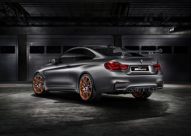 Concept_BMW_M4_GTS_pic-3