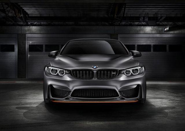 Concept_BMW_M4_GTS_pic-4