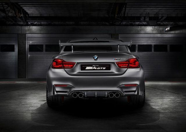 Concept_BMW_M4_GTS_pic-5