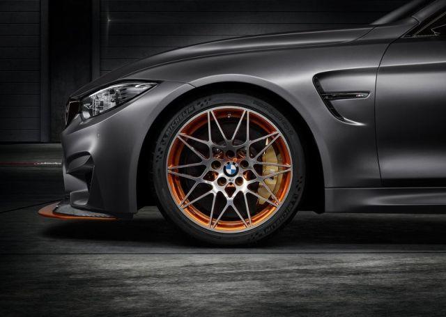Concept_BMW_M4_GTS_pic-6