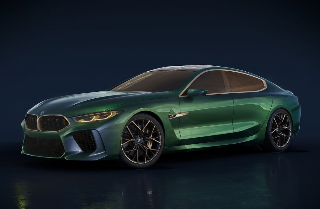 Concept BMW M8 GRANCOUPE-oopscars