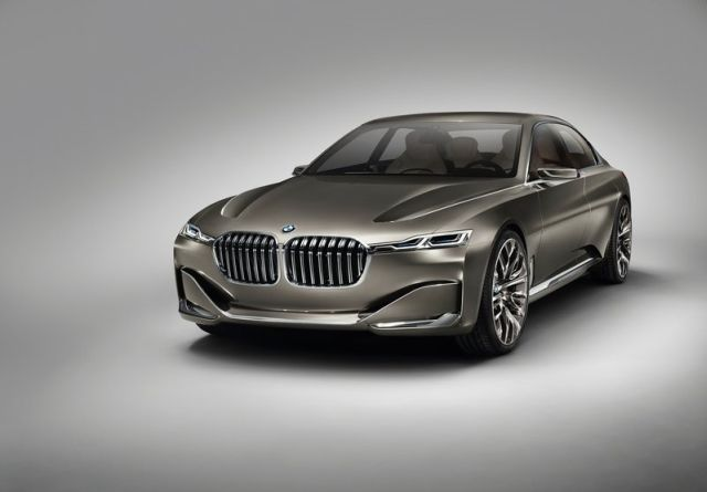 Concept_BMW_VISION_FUTURE_LUXURY_pic-6